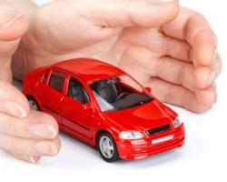 پیش بینی کاهش بی سابقه نرخ حق بیمه شخص ثالث درسال96