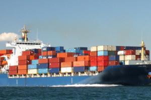 بیمه های کشتی