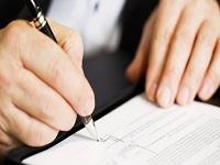 مسئولیت قراردادی